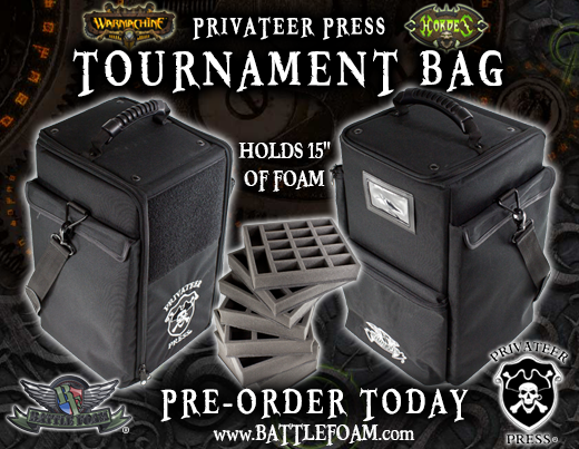 Insider 11 25 2013 Privateer Press Stay tuned for black friday deals at target. insider 11 25 2013 privateer press